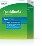 Expert Quickbooks Setup and Consultation by USA Electronics' Consultants